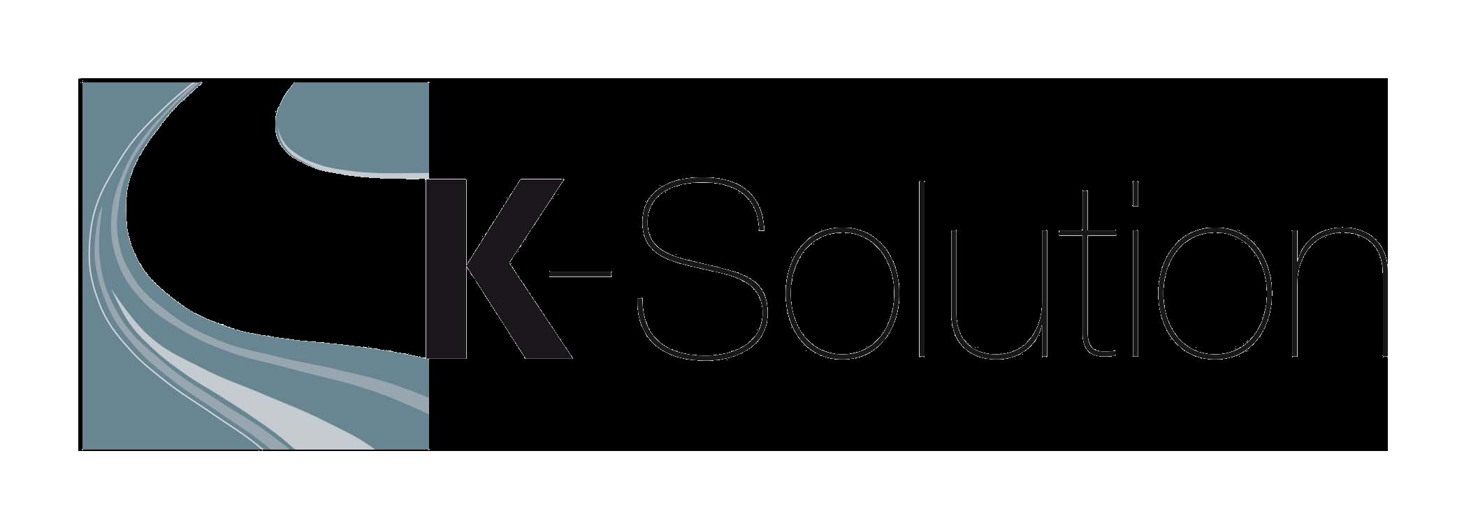 K-Solution