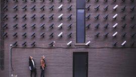 Videosorveglianza e Privacy